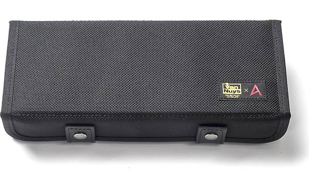 Astell&Kern Van Nuys 2-split Carrying Case Top
