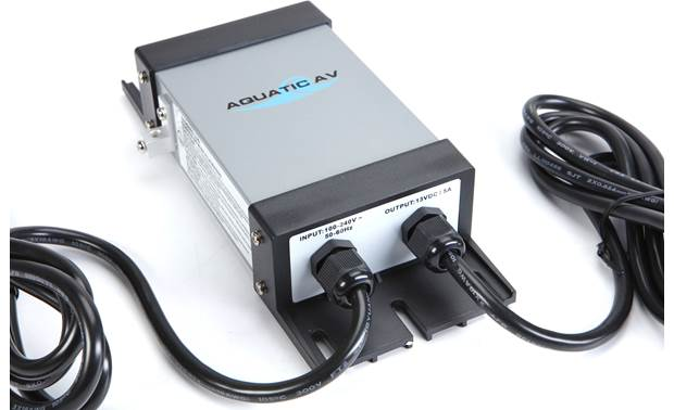 Aquatic AV AQ Power Other