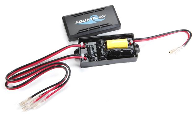 Aquatic AV AQ-UHP-2 Other