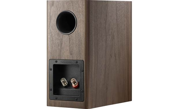 Dynaudio Evoke 10 Back