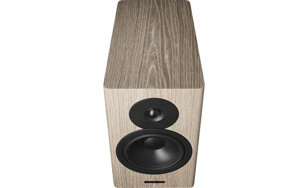 Dynaudio Evoke 20 Top view