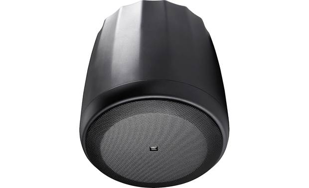 JBL Control® 60PS/T Front (shown in black)