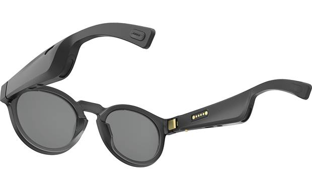 Bose Frames Rondo Other