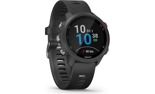 Garmin Forerunner 245 Music Other