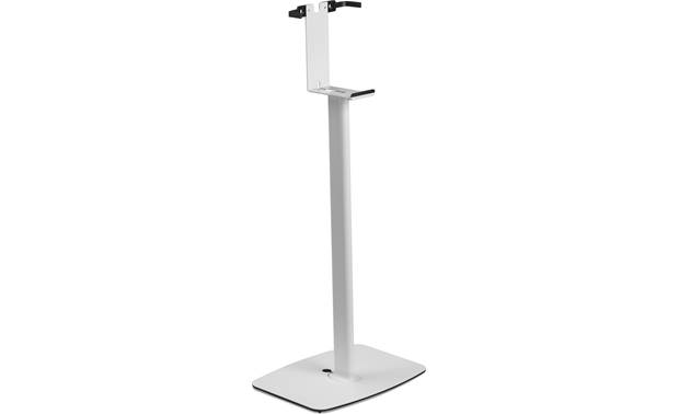 Flexson Floor Stand Back