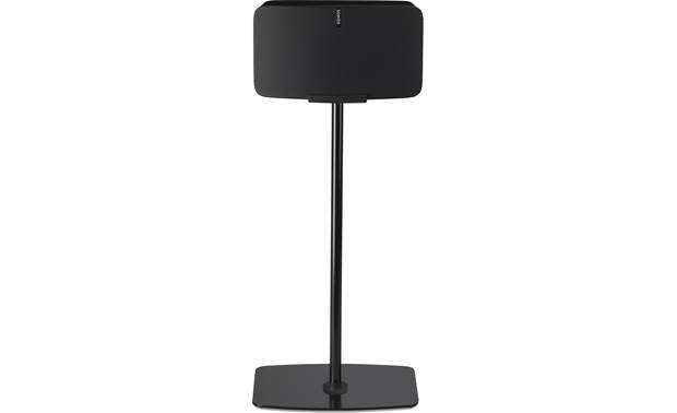 Flexson Floor Stand Mount your Sonos Play:5 horizontally