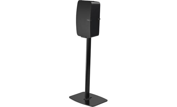 Flexson Floor Stand Mount your Sonos Play:5 vertically
