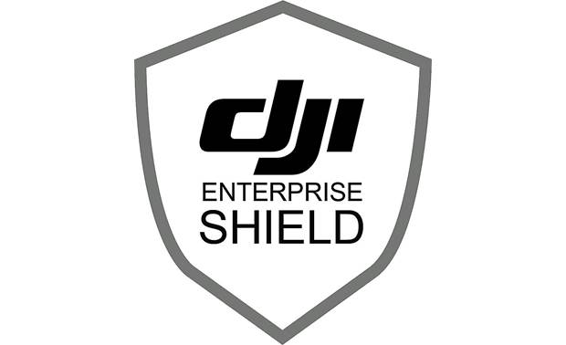 DJI Enterprise Shield Basic for Matrice 210 Front