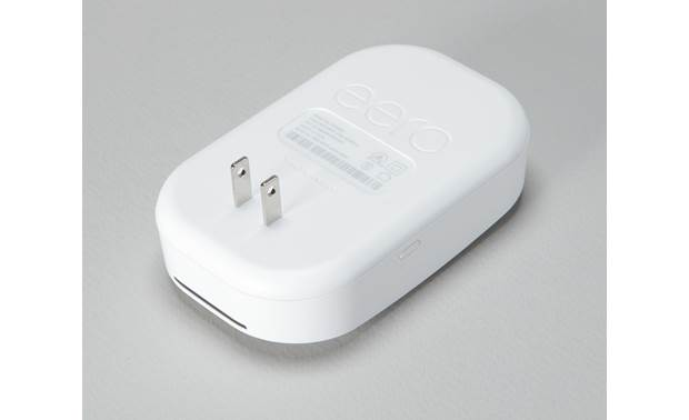 eero Home Wi-Fi® System Other