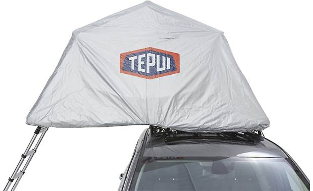 Tepui 8002X1809 Other