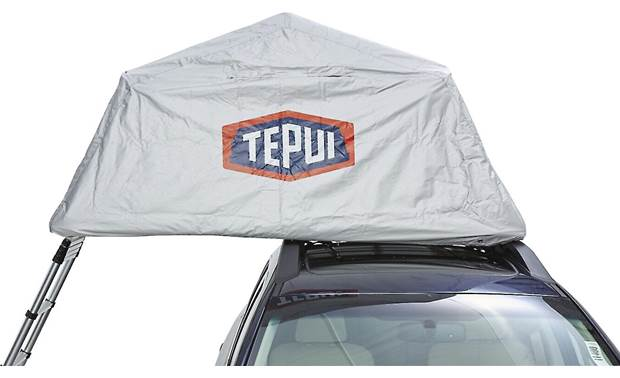 Tepui 8002X5209 Other