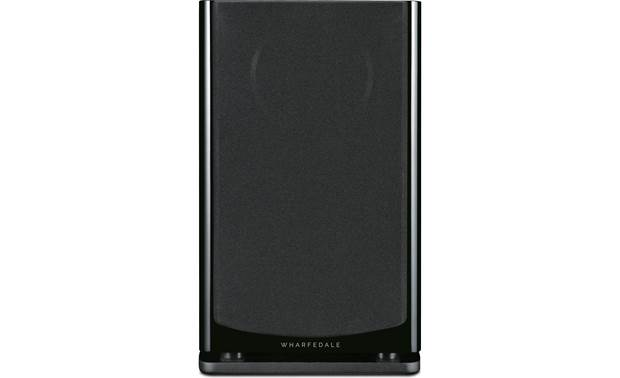 Wharfedale Diamond 11.2 Single speaker, with grille attached