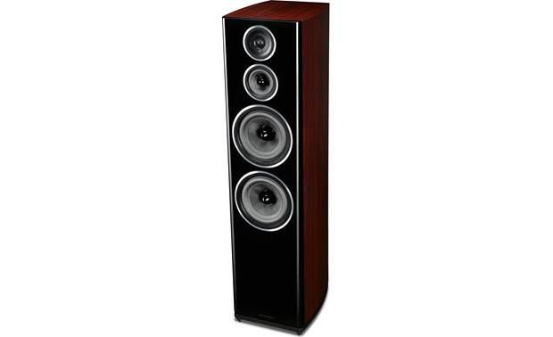 Wharfedale Diamond 11.5 Front