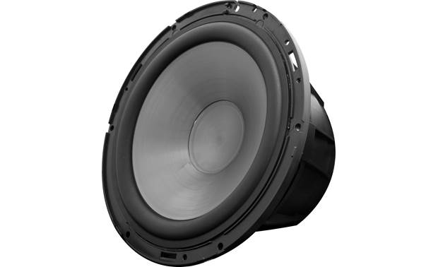 Wet Sounds REVO 8 FA-B Front