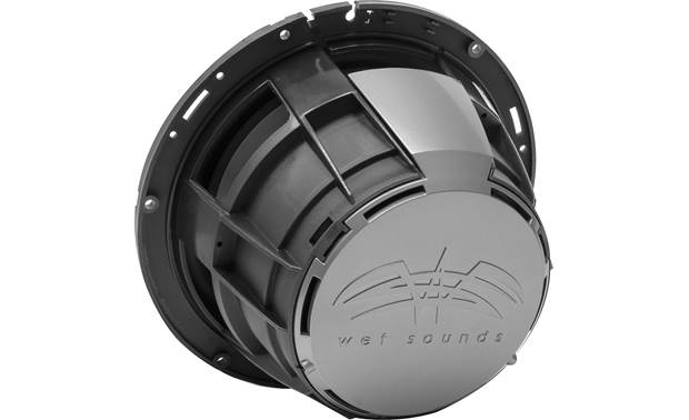 Wet Sounds REVO 8 FA-B Other