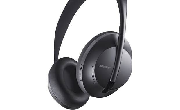 Bose Noise Cancelling Headphones 700 Other