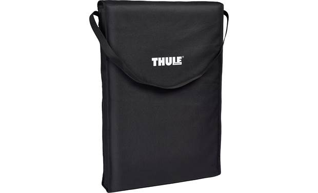Thule 301404 Other
