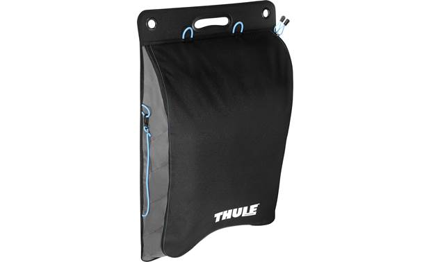 Thule 306924 Wall Organizer Front