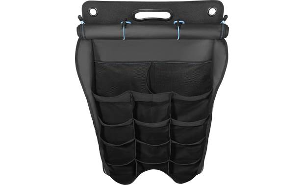 Thule 306924 Wall Organizer Other