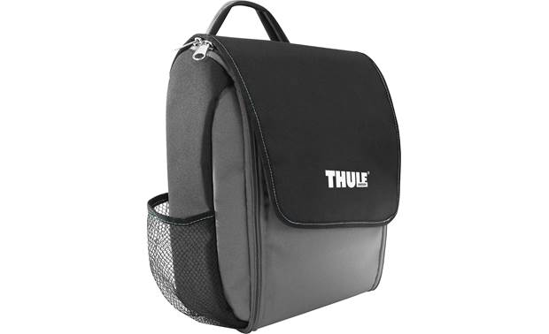 Thule 306928 Toiletry Kit Other