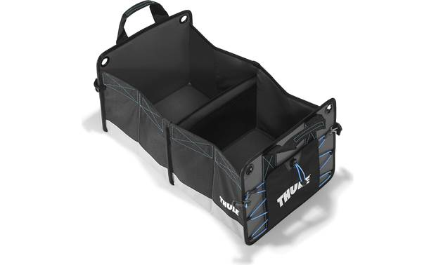 Thule Go Box Front