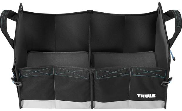 Thule Go Box Other