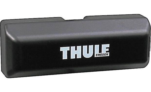 Thule Van Locks Other