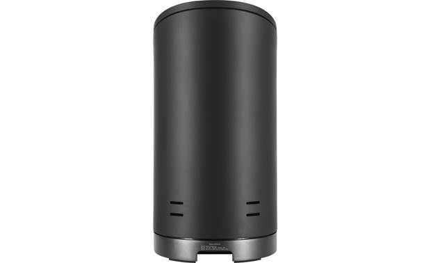 Bowers & Wilkins Formation Duo Black - back