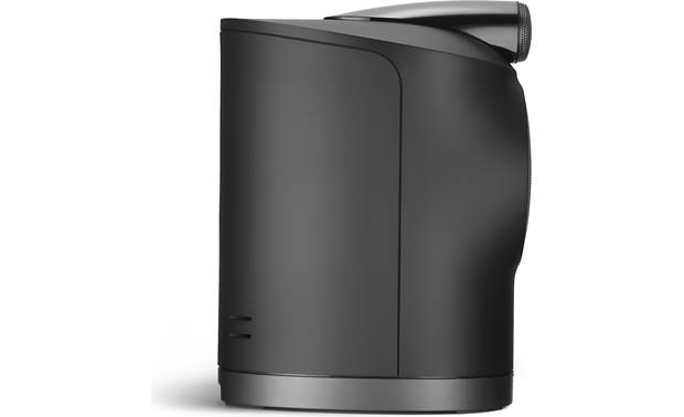 Bowers & Wilkins Formation Duo Black - left side