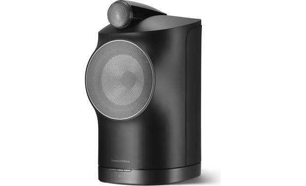Bowers & Wilkins Formation Duo Black - right front