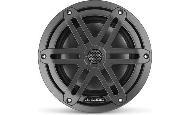 JL Audio M3-650X-S-GM Other