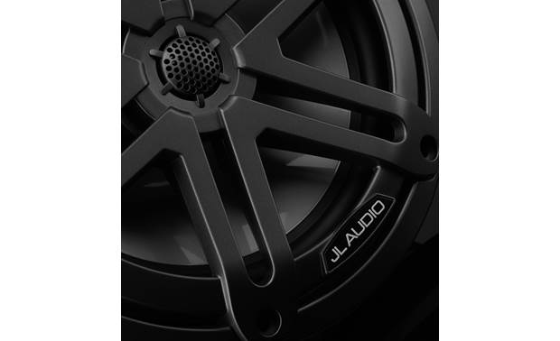 JL Audio M3-770X-S-Gm Other