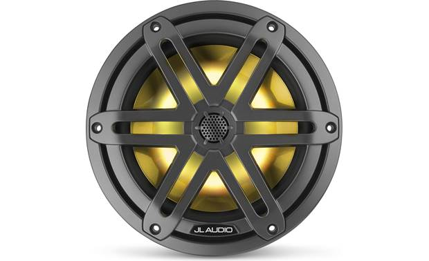 JL Audio M3-770X-S-GM-I Other