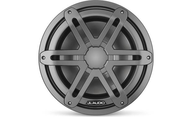 JL Audio M3-10IB-S-GM-4 Other