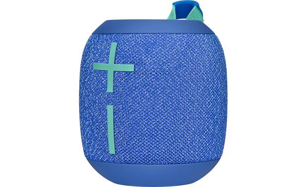 Ultimate Ears WONDERBOOM 2 Right front
