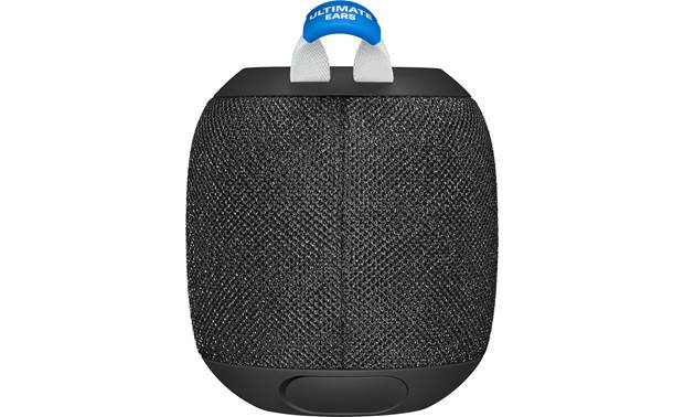 Ultimate Ears WONDERBOOM 2 Easy-hanging loop