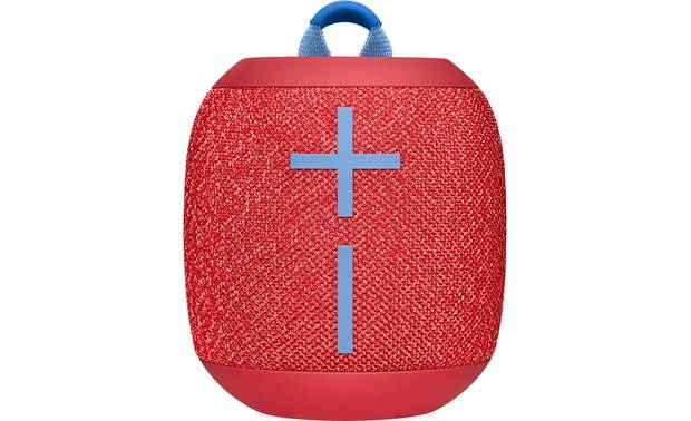 Ultimate Ears WONDERBOOM 2 Front