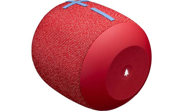 Ultimate Ears WONDERBOOM 2 Bottom