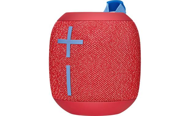 Ultimate Ears WONDERBOOM 2 Left front