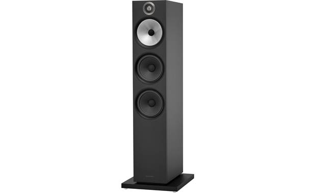 Bowers & Wilkins 603 Front