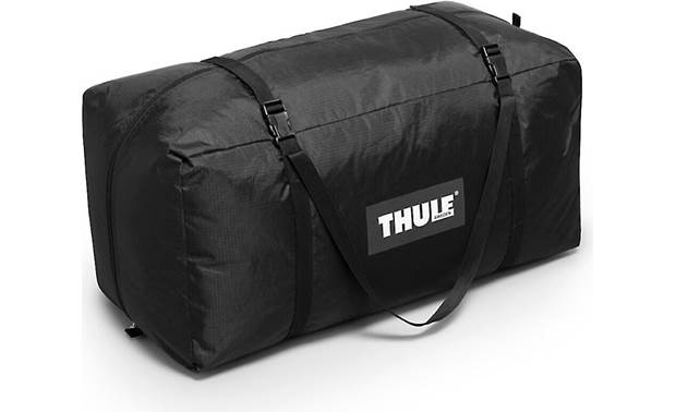 Thule QuickFit Tent Other