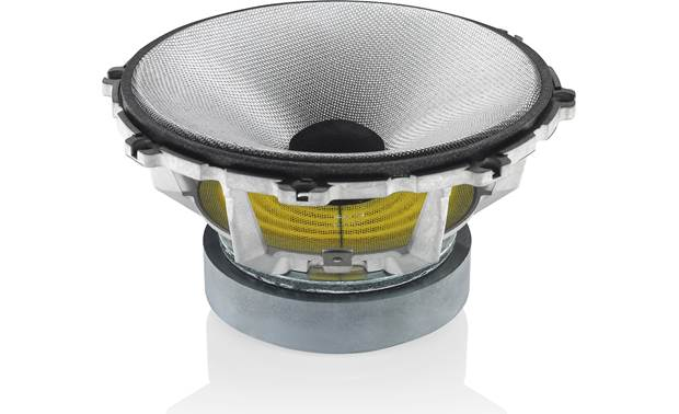 "Bowers & Wilkins 607 5"" Continuum™ cone bass/midrange driver"
