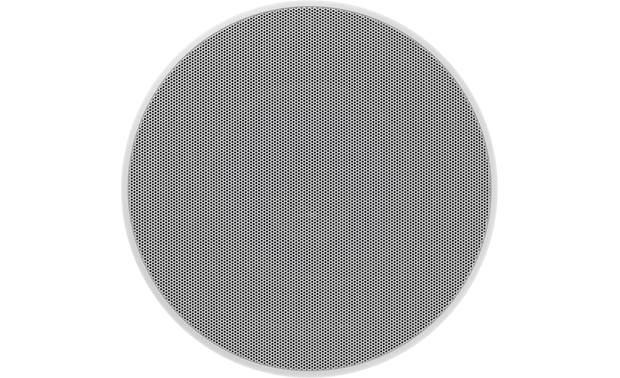 Bowers & Wilkins Performance Series CCM663 Paintable magnetic round grille