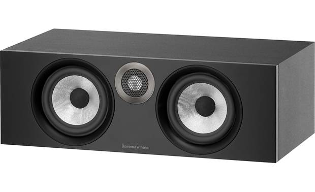 Bowers & Wilkins HTM6 Front