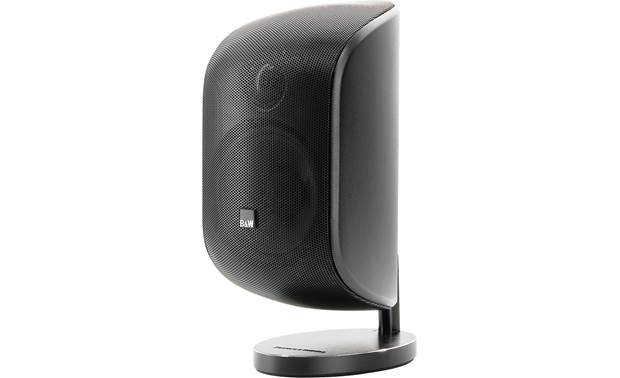 Bowers & Wilkins M-1 Front