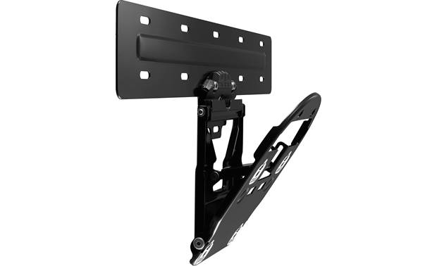 Samsung WMN-M15EB No Gap Wall Mount You can tilt your TV 6° downward