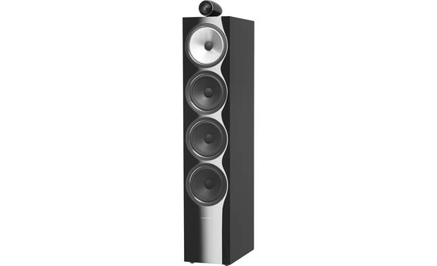 Bowers & Wilkins 702 S2 Front