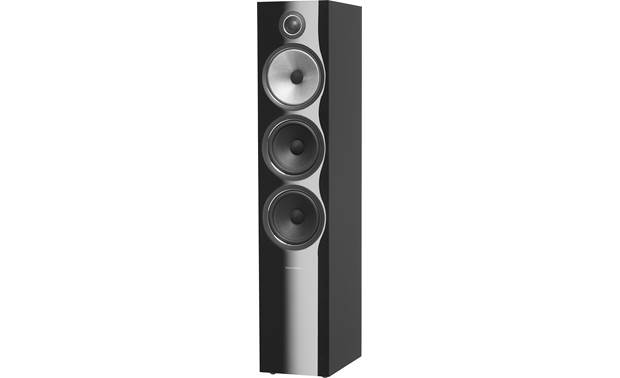 Bowers & Wilkins 703 S2 Front