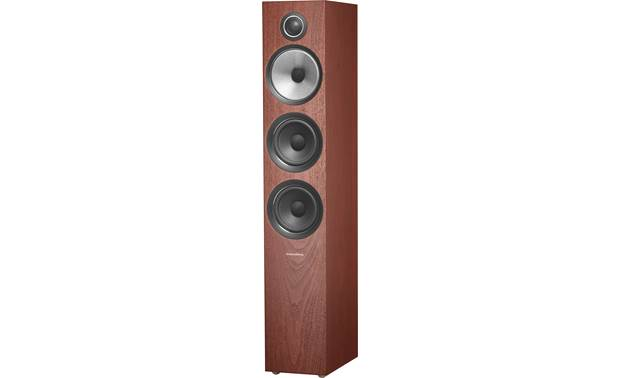 Bowers & Wilkins 704 S2 Front