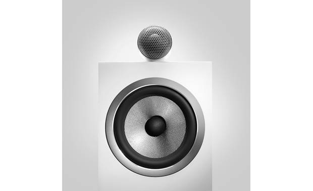 Bowers & Wilkins 705 S2 1